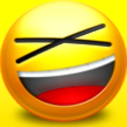 smileY stickers by Nitro-X for iMessage