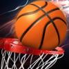 バスケットボールローカルアーケードゲーム - スラムダンクチャレンジ