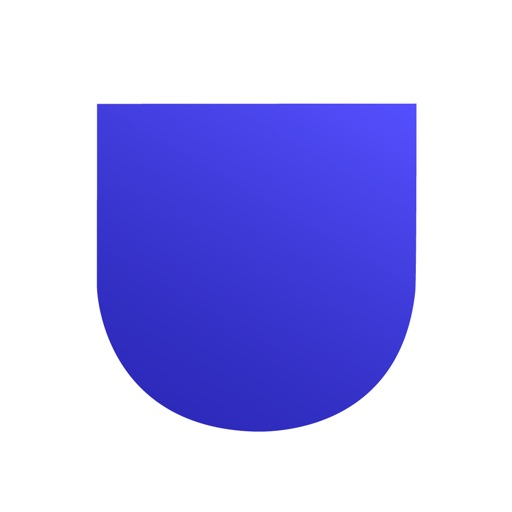 SafeTrek - Personal Safety app logo