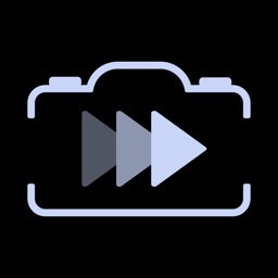 Slo Mo - Slow Fast Motion Video Clip Editor