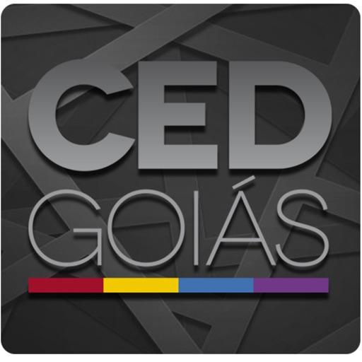 CED Goiás