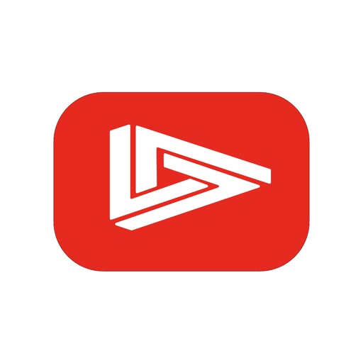 Video-Player for Youtube