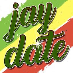 Jay Date Social Community