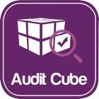 AuditCube icon