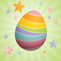 Eggtastic Easter Egg Hunt