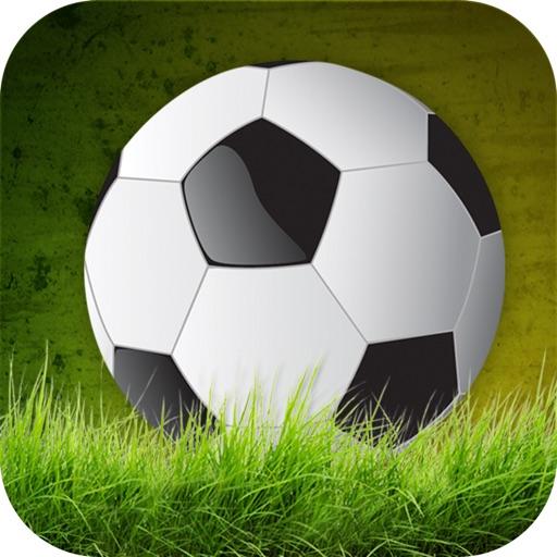 Soccer Championship 3D - Penalty Kicks