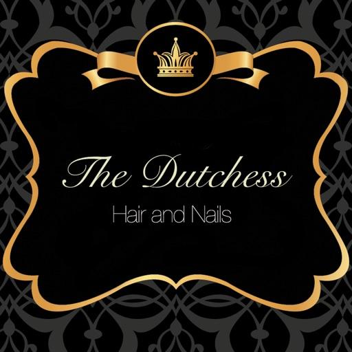 The Dutchess Hair & Nails