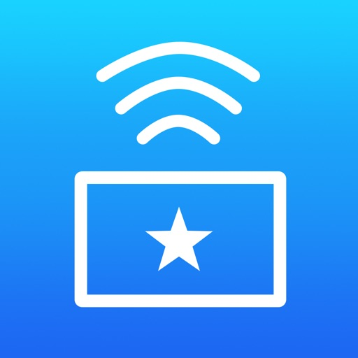 AirSketch Pro Wireless Whiteboard