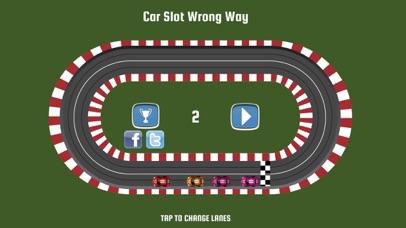 Real Auto Drag Car Racing Track! screenshot 2
