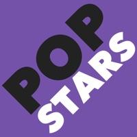 Codes for Trivia Pop: Pop Stars Hack