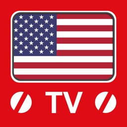US American TV Listings (USA)