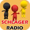 Schlager Radio Music
