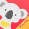 Toko Saku menggunakan pola belanja online terbaru