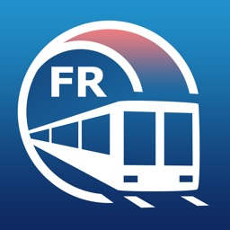 Paris Metro Guide and Route Planner