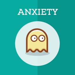 Anxiety Relief, Fears & Depression Audio Courses