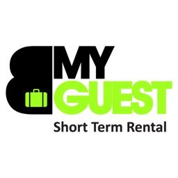 BmyGuest Travel Guide