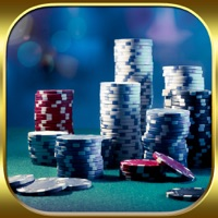 Codes for Blackjack 21 Classic Casino With Treasure Chest Hack