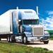 大卡车英雄-卡车司机 [Big Truck Hero - Truck Simulator]