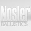 Nosler Ballistics 2.0
