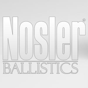 Nosler Ballistics 2.0 app