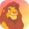 El Rey León Cuentos accesibles para todos