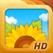 비밀사진관리- i사진폴더 HD for iPad (폴더관리/동영상/메모/공유)