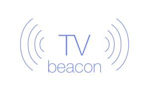 tvProximity - Beacon emitter