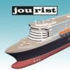 1000 Schiffe aus aller Welt