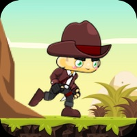 Codes for Runner Hero Adventure - Dodge Obstacles to Success Hack