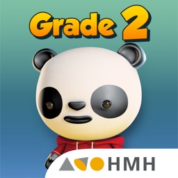 Singapore Math, Bar Models Grade 2