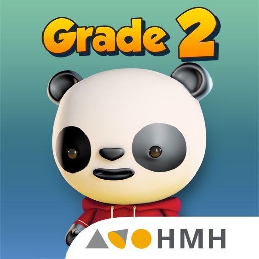 Singapore Math, Bar Models Grade 2 icon