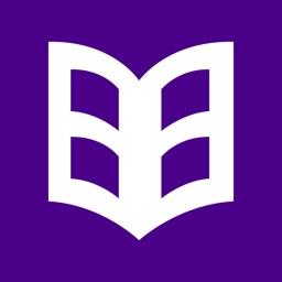 BoolaBooks
