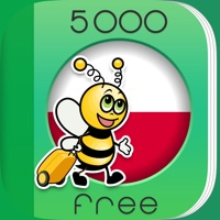 Codes for 5000 Phrases - Learn Polish Language for Free Hack