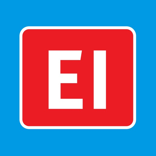 EI Conference App