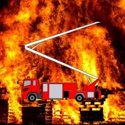 Fire Truck GO!