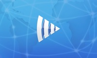 Live Stream Player - Play rtmp, rtsp, hls, mms...