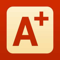 Codes for ABC 123 Colors: Spelling & Pronunciation Hack