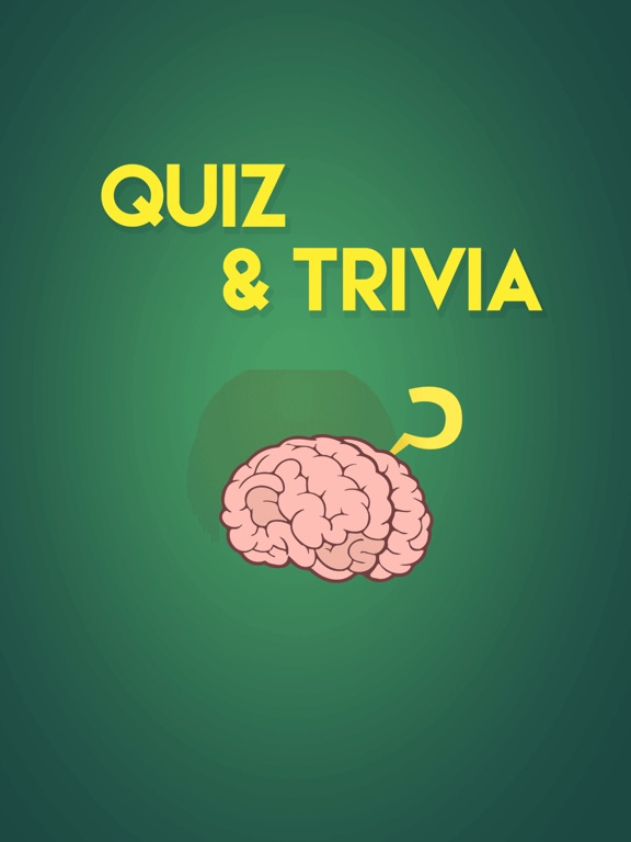Guess What is Right Pro - top trivia-ipad-0