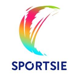 Sportsie (CricBet)