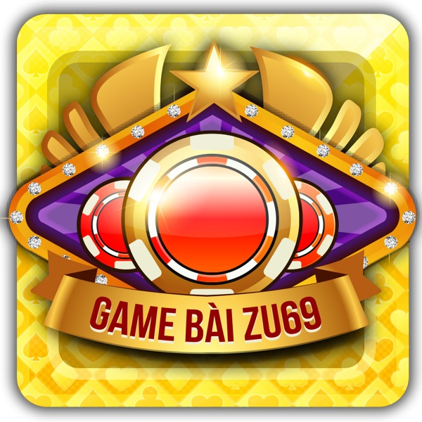 Game Bai ZU69 1.0  IOS