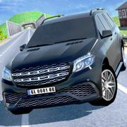 Offroad Car GL