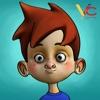 Arjun the kid