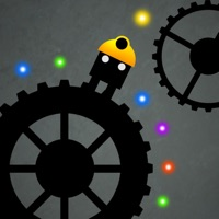 Codes for Gear Miner Hack