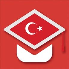 Activities of Learn Turkish language