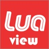 LuaViewPlayground