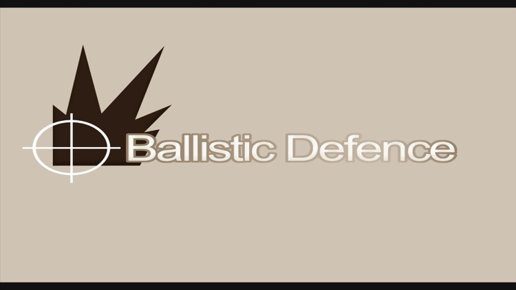 Ballistic Defence screenshot-0