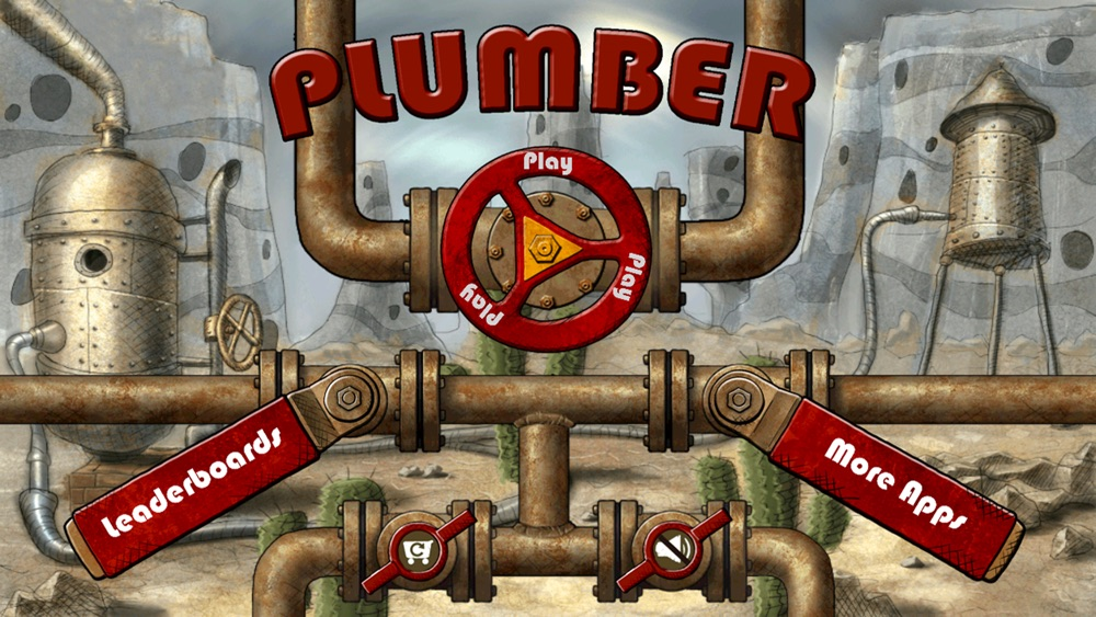 Expert Plumber Puzzle – Fix The Pipe-line Crack Cheat Codes