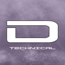 Delve into Technical