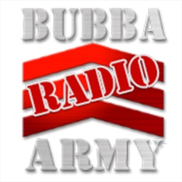 Bubba Army Radio