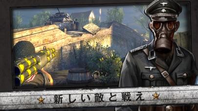 フロントラインコマンド:ノルマンディー ScreenShot4